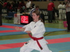 20100313_swissleague_sursee_11