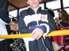 20100313_swissleague_sursee_12