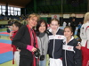 20100313_swissleague_sursee_13