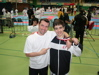 20100313_swissleague_sursee_16