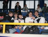 20100313_swissleague_sursee_18