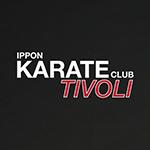 _logo_tivoli_150x150